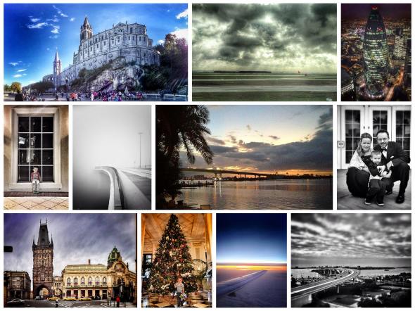 A snapshot of my flickr mobile pictures gallery, click to see the gallery on Flickr.